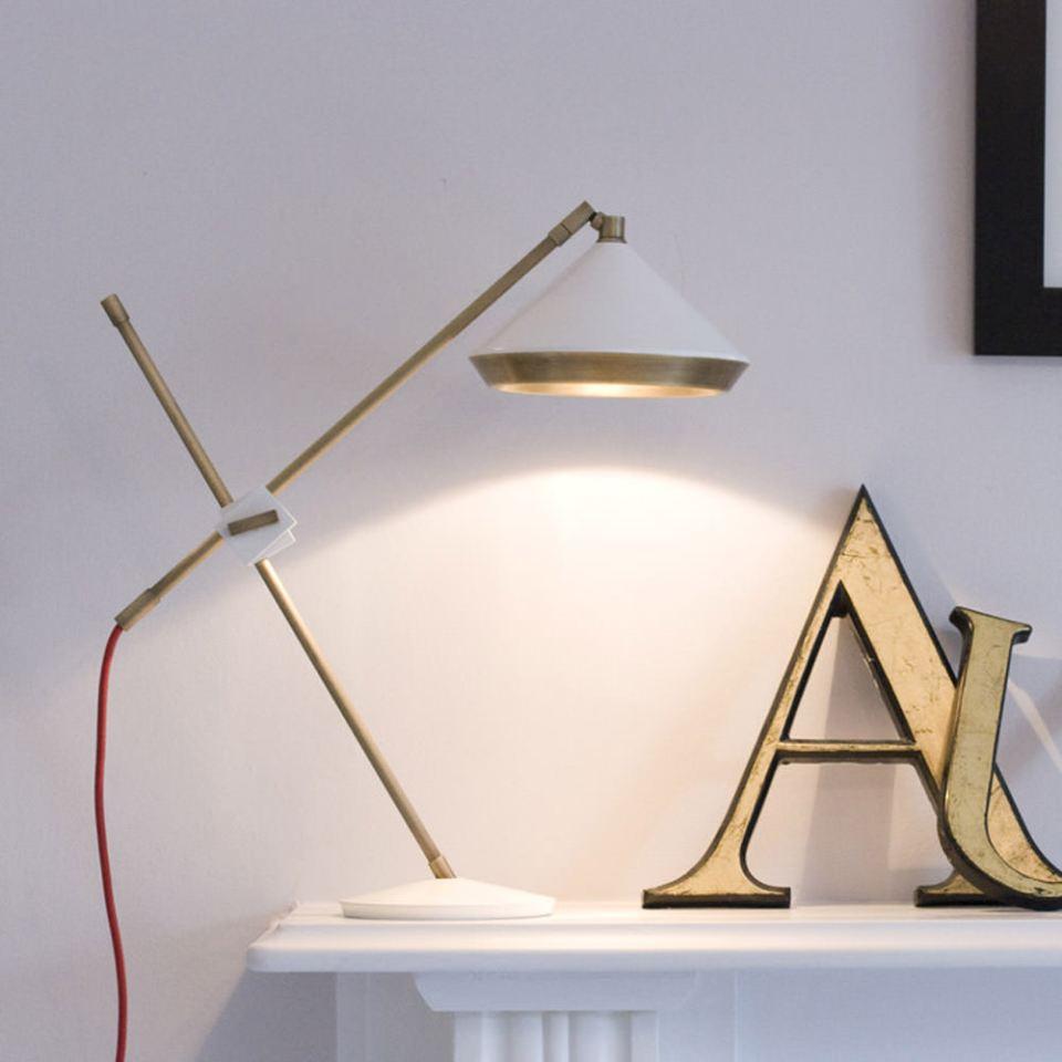 bert-frank-shear-table-lamp-003