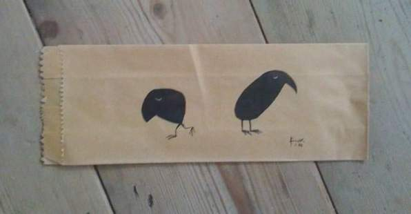 bird-721446.jpg