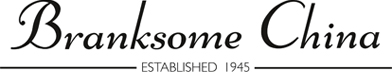 branksome-china-logo