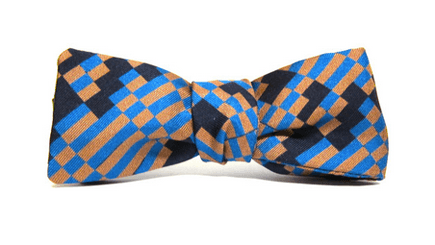 charles olive bow tie 001
