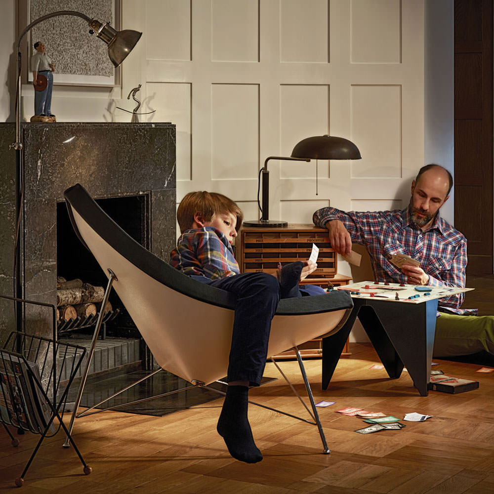 replica furniture outlawed in uk the end of affordable design