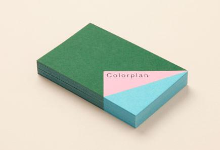 colorplan-50-colours-002