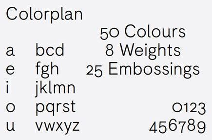 colorplan-50-colours-003