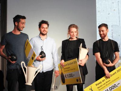 Dutch Design Week, Design Academy Eindhoven // #DDW13