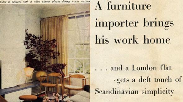 finmar-furniture-article-001