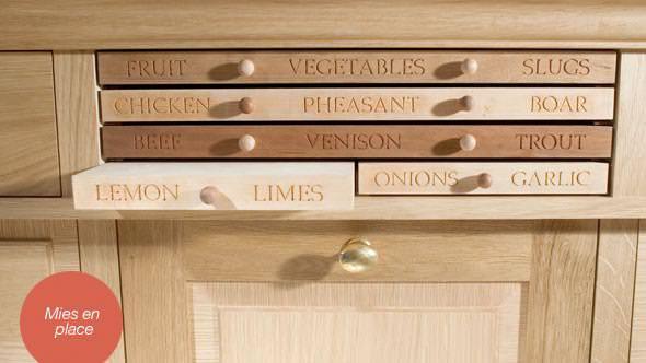 halstock-kitchen-boards