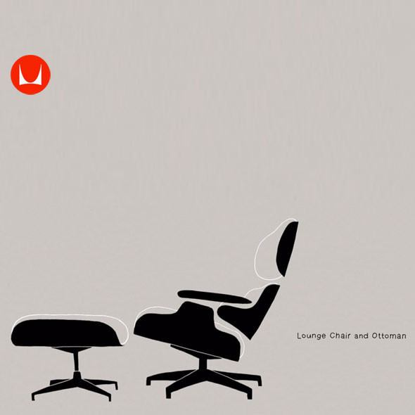 herman-miller-108-years-eames-chair