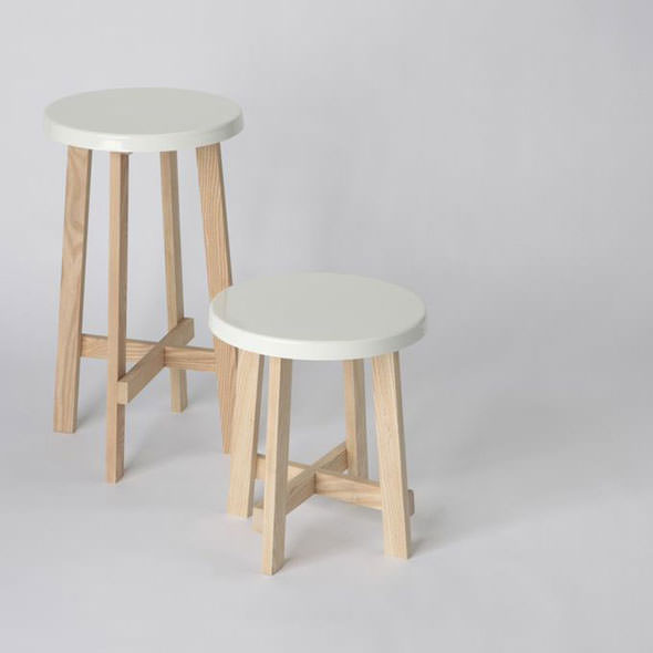 hugh-leader-williams-spun-tables-004