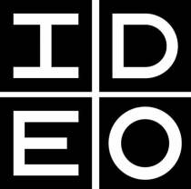 ideo-logo-paul-rand