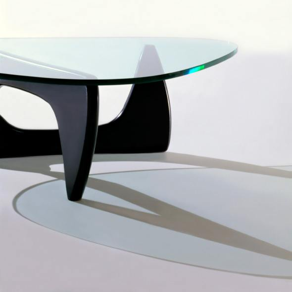 isamu-noguchi-coffee-table-shadow