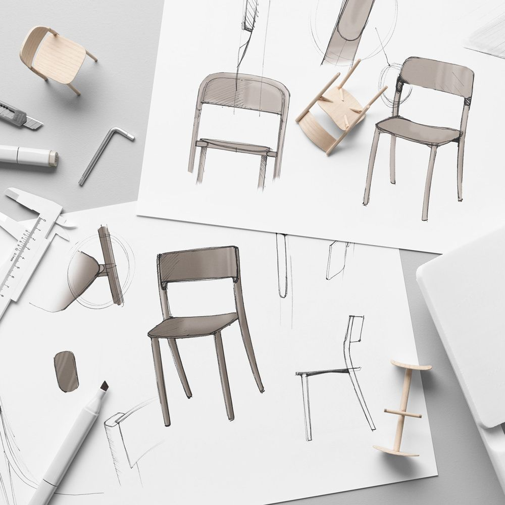 janinge-ikea-chair-form-us-with-love-001