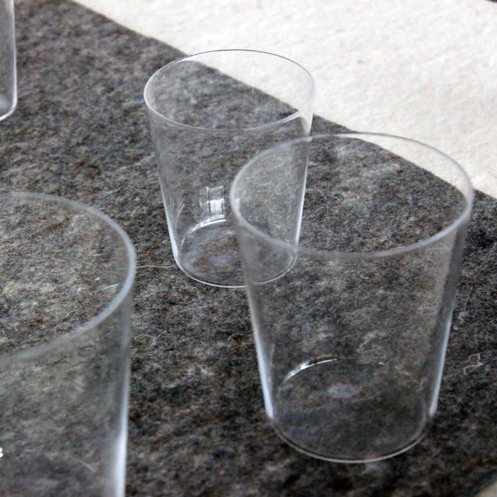 jasper-morrison-glassware-ando-gallery-001