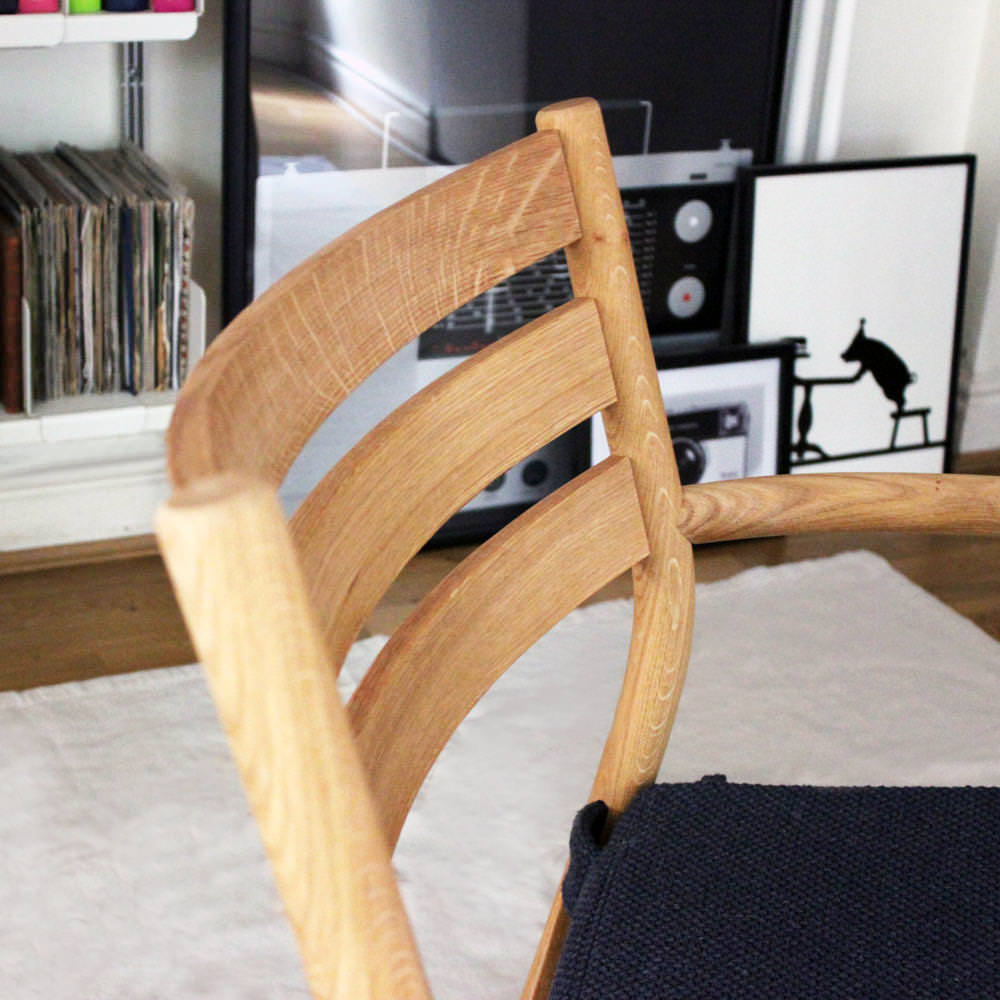 jed-armchair-habitat-david-irwin-004