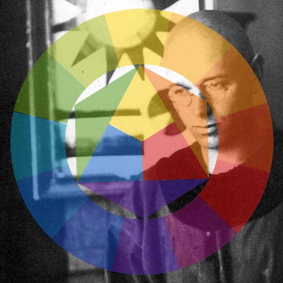 johannes-itten-colour-wheel-primary-secondary