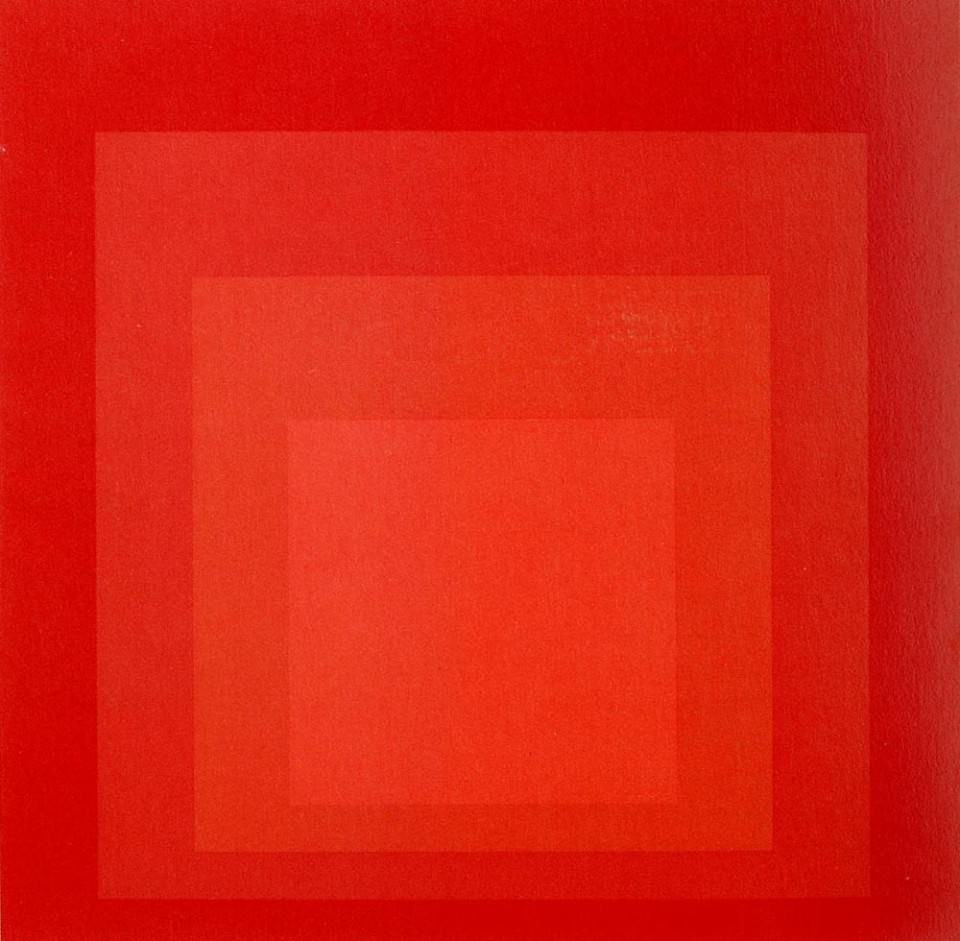 josef albers interaction of color