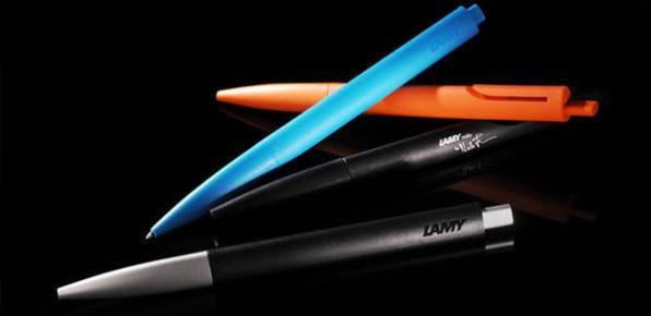 lamy-noto-ballpoint-pen-3