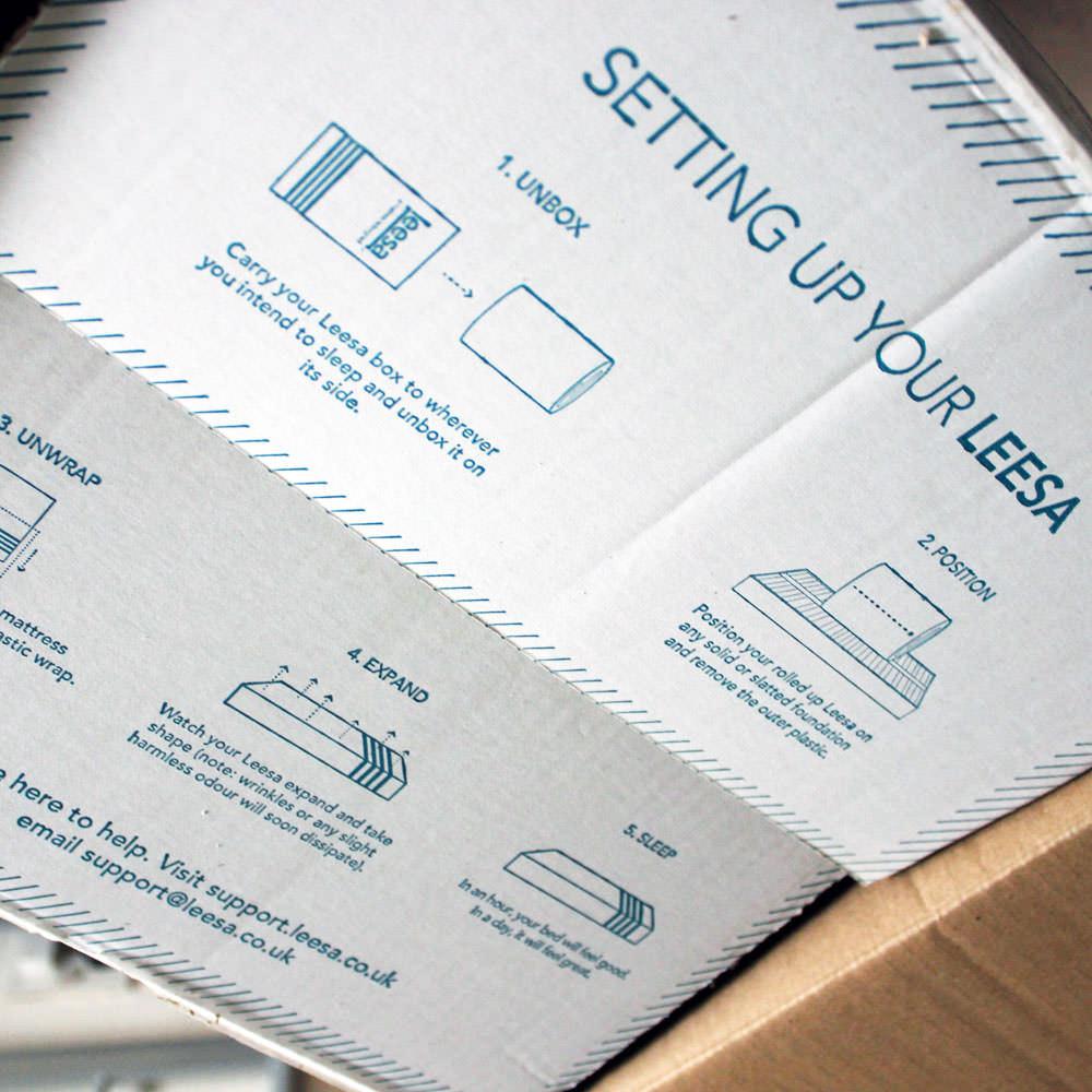 leesa-mattress-review-box-003