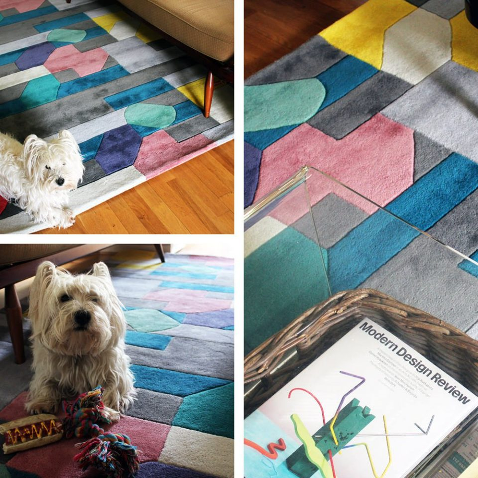 made-merida-rug-harry-westie