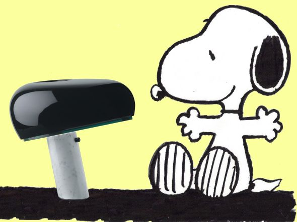 snoopy_woodstock_peanuts_comic_strip_desktop_wallpaper