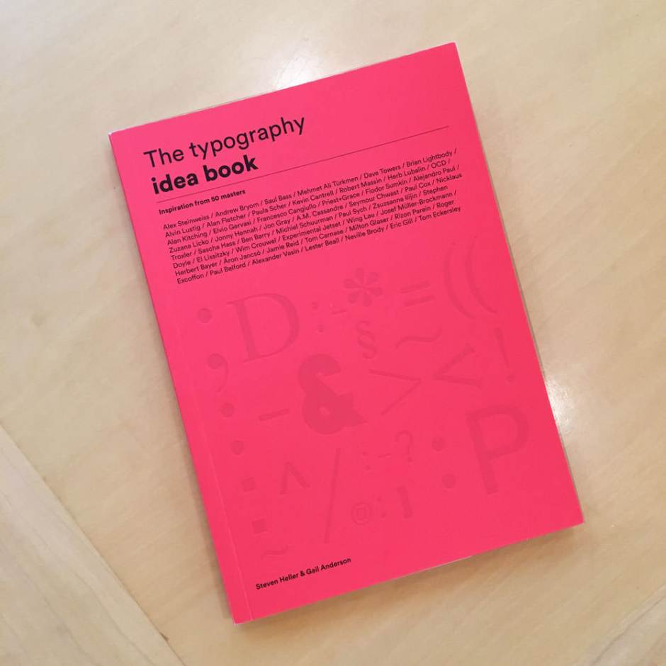 typography-idea-book-steven-heller-gail-anderson-laurence-king-001