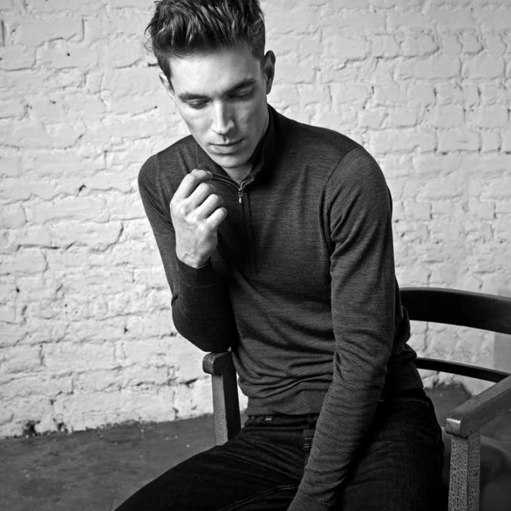 worlds-finest-knitwear-john-smedley-002