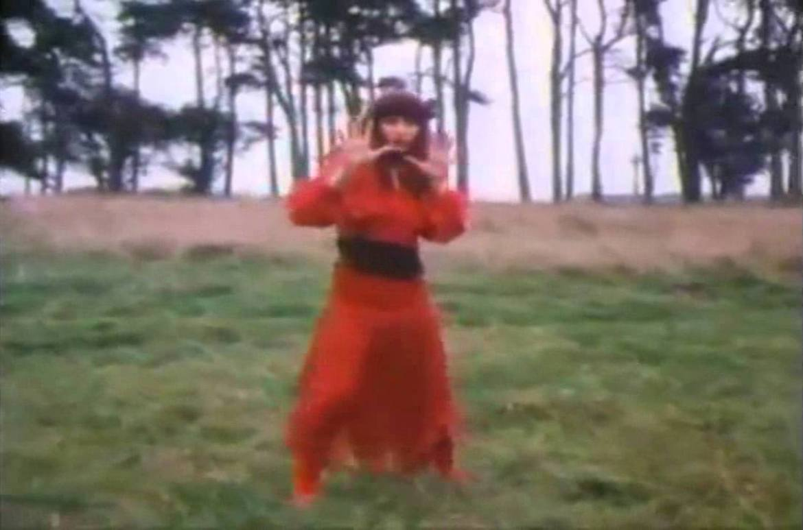 wuthering-heights-kate-bush