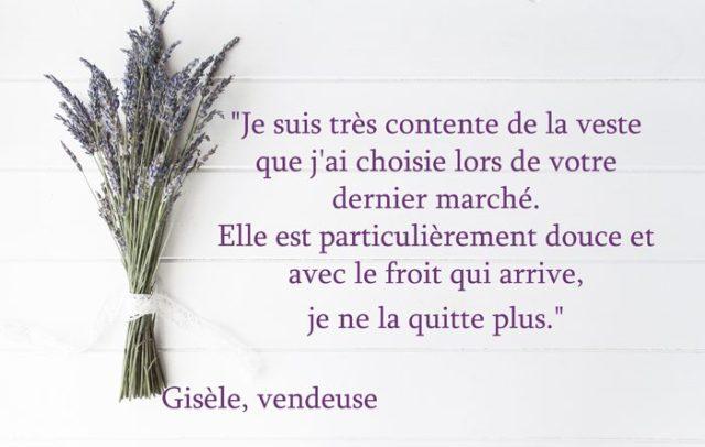 Recommandation_Gilèle