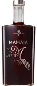 mamaia-home-1080x1436