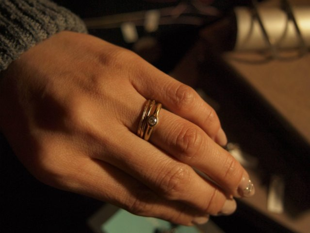 Remake-WeddingRing-1