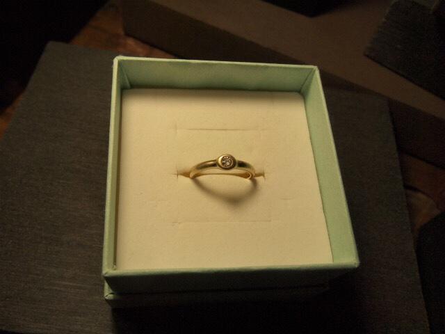 結婚指輪、熊本、オーダーメイド、リフォーム、花嫁、式場、cafe Tien Tien、阿蘇、貸切、