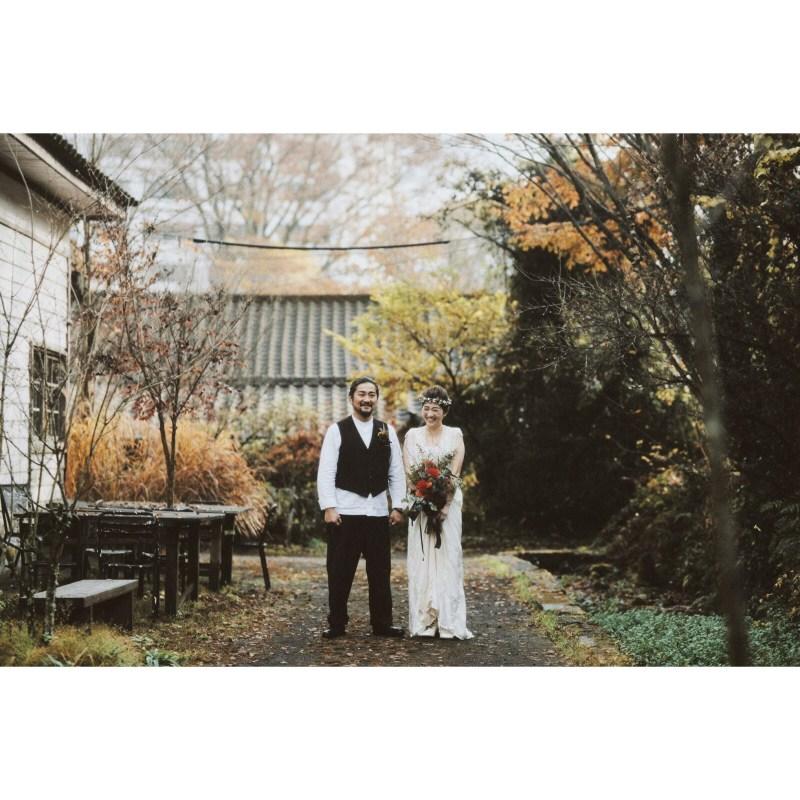 熊本、結婚式、ウェディング、ブライダル、相談、フェア、準備、プレ花嫁、Nest Wedding