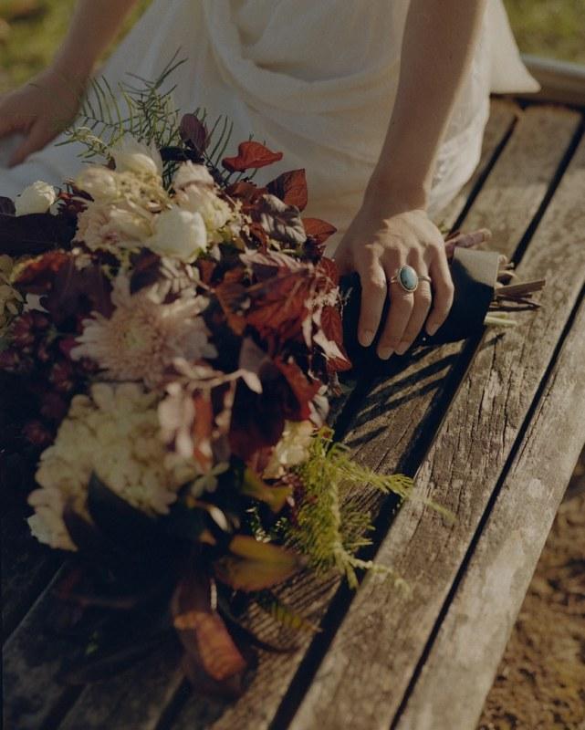 熊本、結婚指輪、婚約指輪、アニバーサリー、リング、記念日、ウェディング、アトリエ・nest