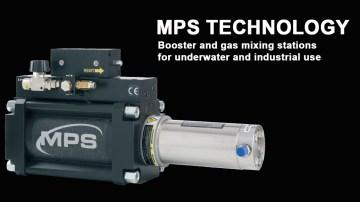 MPS technology