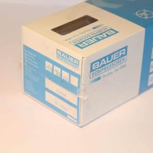 фильтр картридж воздушній 80114