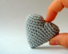 i love grey 2