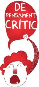 2.critic