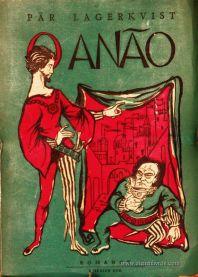 O Anão «€5.00»