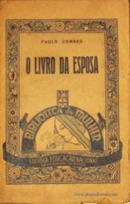 O Livro da Esposa «€5.00»