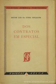IMG_1891