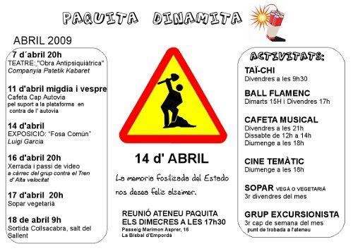 abril2009