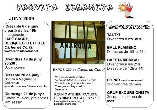 juny2009