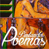 pintando-poemas