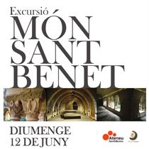 mon-st-benet_web
