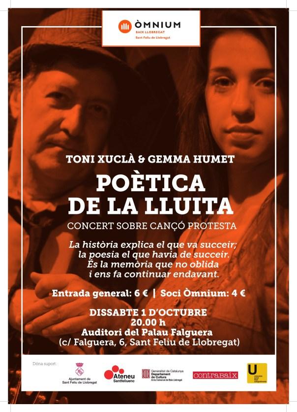 poetica-en-lliuta_001