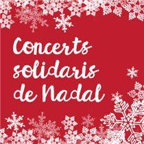 concerts-nadal-web