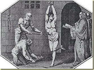 300px-Torture_Inquisition