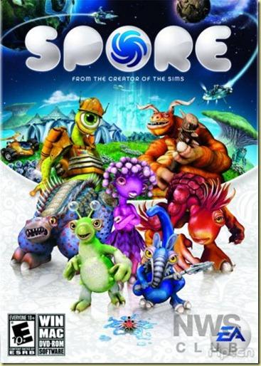 1261589265_spore-box-art-final