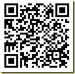 2011-01-31_034423