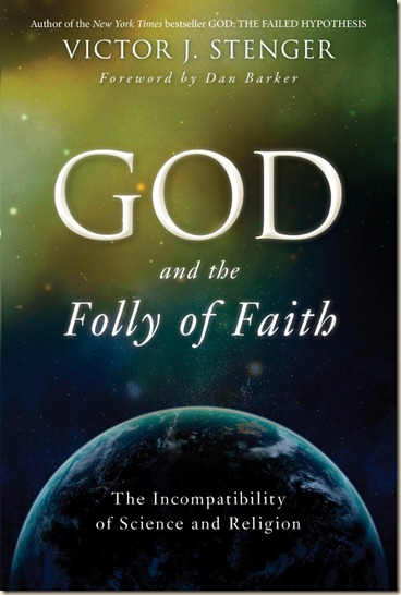 god-folly-faith-cover-669x1000