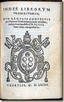 200px-Index_Librorum_Prohibitorum_1